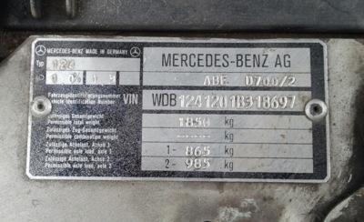 Табличка дублирующая,Наклейка на авто и сельхоз ,спецтехнику и т.д. 2017