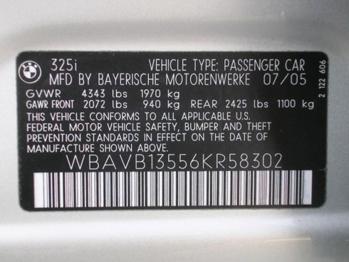 Восстановлю таблички,наклейки на авто,мото и др. техн быстро,качественно 2017