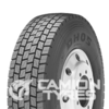 Camion Tyres, ООО