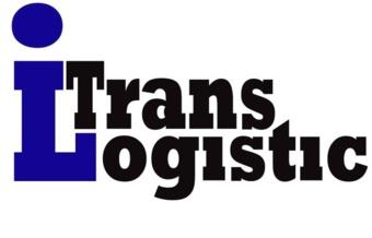 Грузоперевозки украина ларди транс