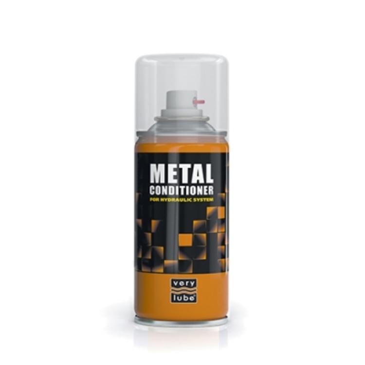 XADO Кондиционер металла 0.15л - фото
