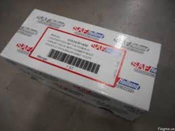 РМК суппорта SN 5/6/7 SAF SN6, SN7, SK7, NA7 2002