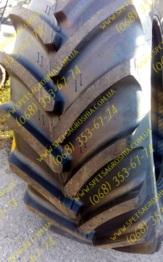 Шина 650/65 R42 Cultor RD-03