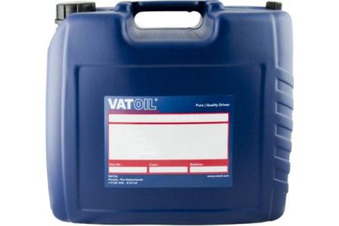 Vatoil ATF type III 20л - фото