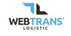 WEBTRANS-LOGISTIC