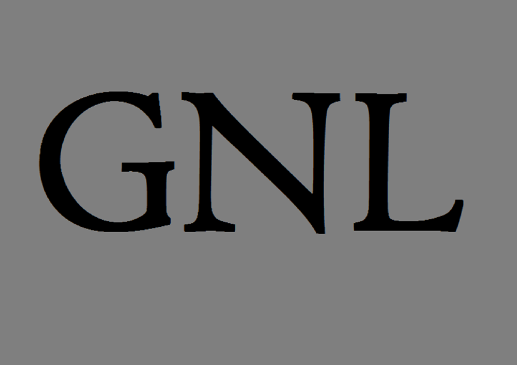 GNL 5000 Турбо 15W-40 200л - фото