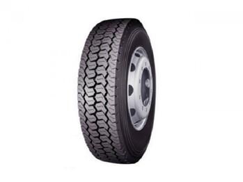 Шина 215/75 R17.5 Roadlux R508