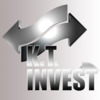 K.T.Invest, OOO