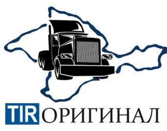 Ларди транс рефрижератором по украи