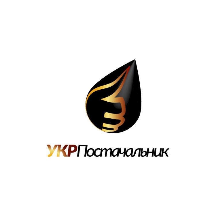 Бензин А-92 OKKO (Украина) - фото