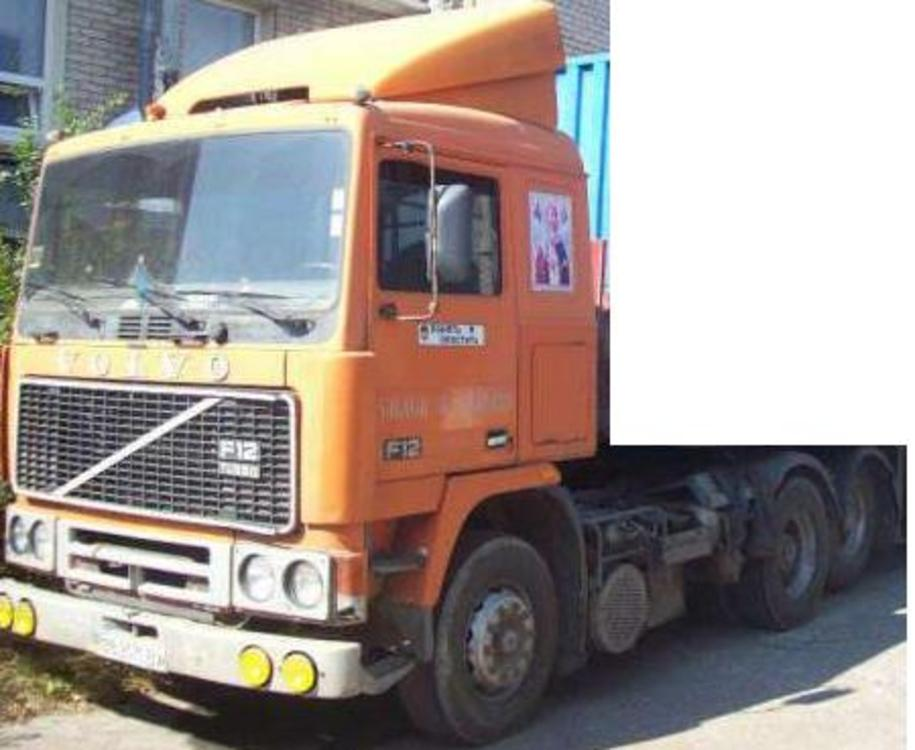 for watch volvo truck sale youtube trucks recovery tow