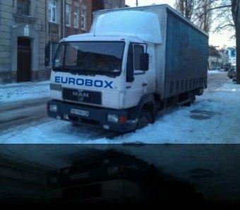 Д транс украина харьков