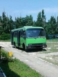 Богдан А091