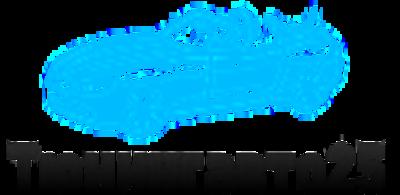 тюнинг 2016