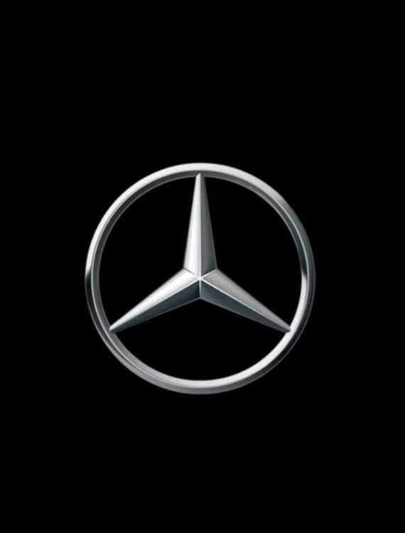 Диагностика Mercedes Benz (Star Diag SDConnect C5) - фото