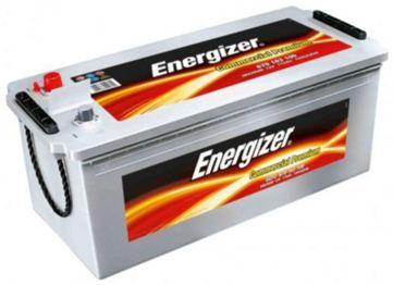 Аккумулятор Energizer Prem 180Ah L 180 Ah