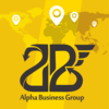 Alpha Business Group