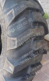 Шина 16.90/ R28 Alliance Tire A-533