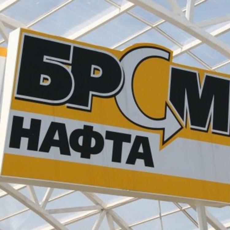Дизель БРСМ (Украина) - фото